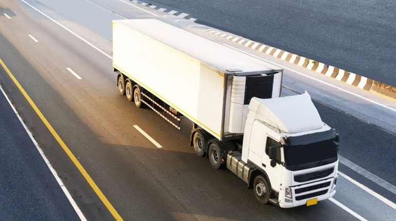 Transport Guide is here to digitize Truck and Loads in India.
